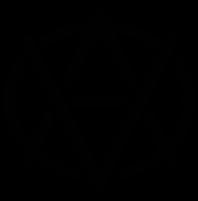 Logo veganarchismu